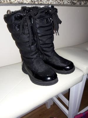 Girls Boots size 11 for Sale in SOUTH SUBURBN, IL