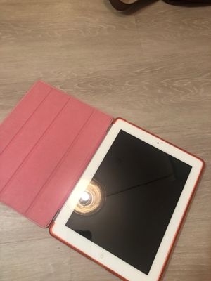 64 GB iPad 3 rd gen for Sale in Boston, MA