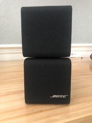 BOSE Speaker for Sale in Windermere, FL