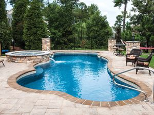 Pool cleaners for Sale in FL, US