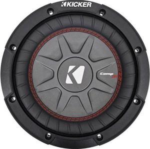 Kicker RT 8 for Sale in Miami, FL