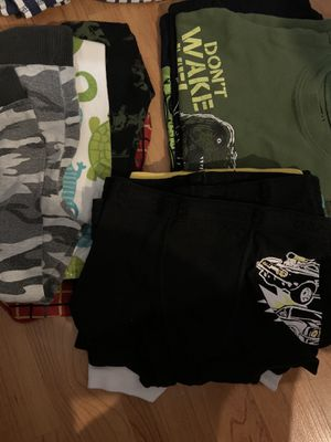 Boys 3 y for Sale in Tampa, FL