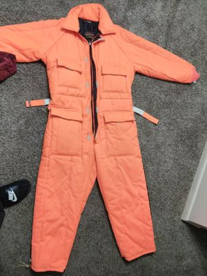 Walls xx Coveralls for Sale in Lansing, MI