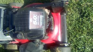 Murray Self Proppel Lawn Mower for Sale in Fontana, CA