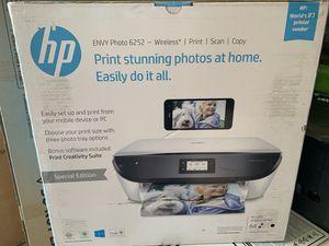 HP Printer for Sale in Visalia, CA