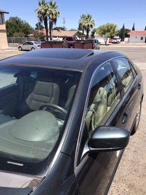 Honda Accord v 6 for Sale in Fresno, CA