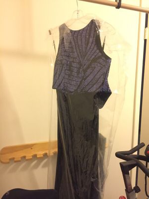 Prom/Formal Dress for Sale in Brick, NJ