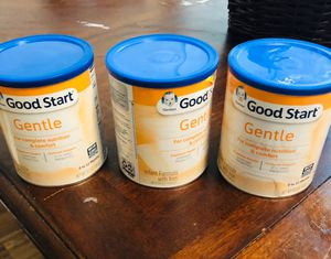 Baby formula for Sale in Kinston, NC