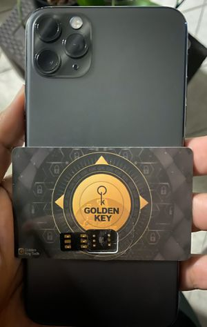 iPhone 11 Pro Max XS X XR XS MAX 8 plus / iPhone Carrier Unlock- Unlocking Chip 🔐 Sprint, T-Mobile, Verizon, AT&T, Cricket for Sale in Hialeah, FL