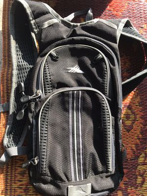 High Sierra hydration backpack for Sale in Long Beach, CA