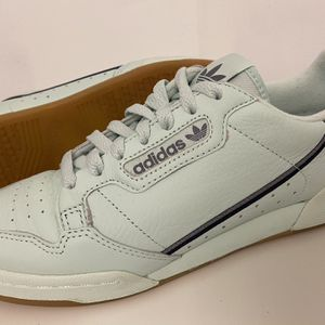 Shoe Adidas Continental 80 Size 9 for Sale in Joint Base Andrews, MD