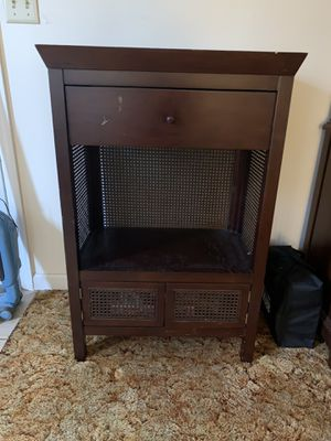 Storage Furniture for Sale in Asheville, NC