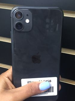 iPhone 11 (64GB, 128GB, 256GB)   Unlocked 🔓  30 Days warranty✅   All colors Available ❗️  Like New (64GB, 128GB, 256GB)   Unlocked 🔓  30 Days warra for Sale in Tampa,  FL