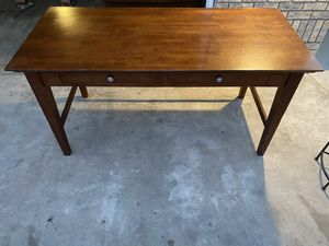 Table for Sale in Reedley, CA