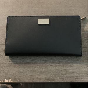 Kate Spade Trifold Wallet for Sale in Fullerton, CA