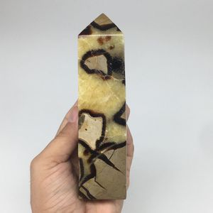 Healing Crystal- Septarian Tower for Sale in Lyndhurst, OH