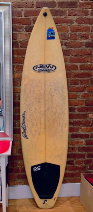 """6'5"""" surfboard for Sale in Brooklyn, NY"""