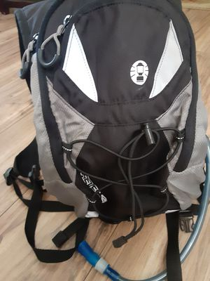 Revel 8L Hydration Backpack for Sale in Avondale, AZ
