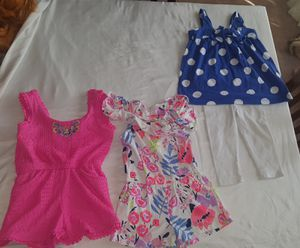 Size2t like new for Sale in Cheektowaga, NY