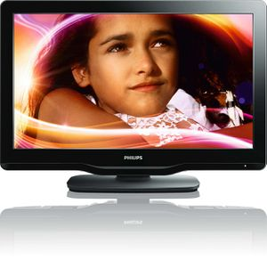 32 inch phillips tv $40 for Sale in Greenfield, IN