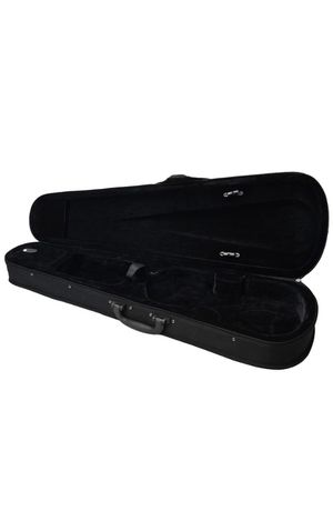 Violin Case 4/4 Full Size, from Allegro. for Sale in Biscayne Park, FL