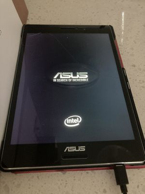 ASUS Zenpad S 8.0 for Sale in Phoenix, AZ
