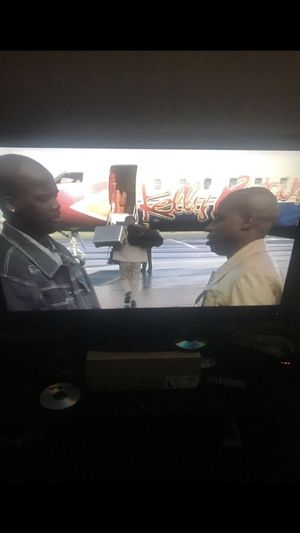 32 inch tv for Sale in Houston, TX