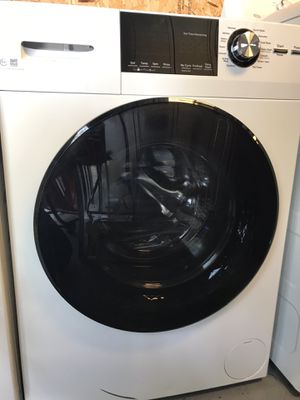 GE Front Loading Washing Machine for Sale in Kissimmee, FL