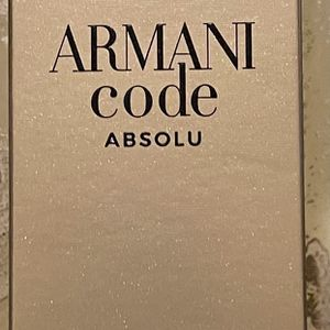 Code Absolu For Women for Sale in Redmond, WA