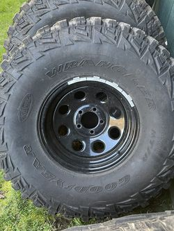 "35"" Mtr's for Sale in Vancouver,  WA"