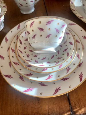 Vintage Regal China ~ Japan for Sale in Burke, VA