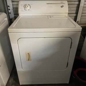 Kenmore Dryer / delivery available for Sale in Tampa, FL