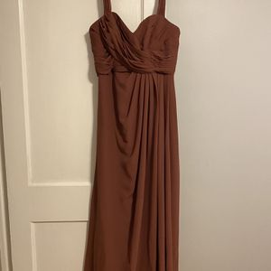 Bridesmaid Dress - Brand New!!! for Sale in Morrisville, PA