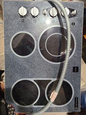 Estufa electrica for Sale in Springfield, VA