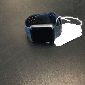 Apple Watch 3 Gen for Sale in Lakeland, FL