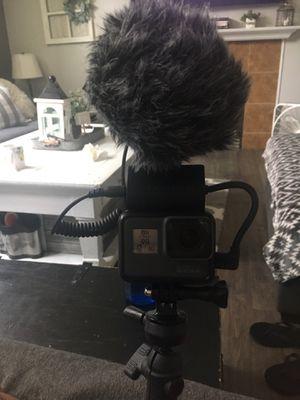 GoPro hero 5 for Sale in Fife, WA