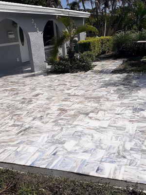 Travertino for Sale in Miami, FL
