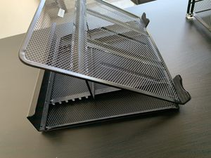 $3 laptop stand for Sale in Irvine, CA