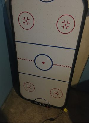 Hockey game table for Sale in Concord, NC