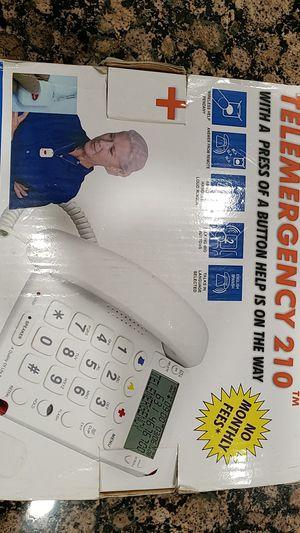 Telephone for Sale in Fairfax, VA