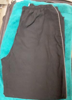 Reebok's sweat suit.. for Sale in Las Vegas, NV