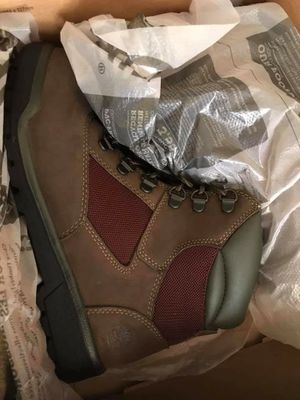 Timberlands boots SIZE 7 BRAND NEW for Sale in Philadelphia, PA