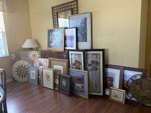 Photo bundle for Sale in Davenport, FL