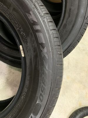 235/65/17 Tires for Sale in Brunswick, OH
