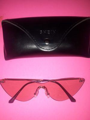 Shein sunglasses for Sale in Phoenix, AZ