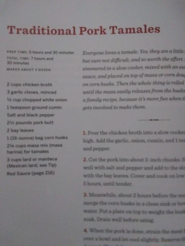 Faith, Family & the Feast Cook Book