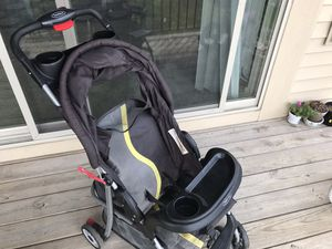 Baby stroller for sale for Sale in Peoria, IL