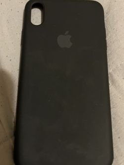 iPhone XS Max Case for Sale in Glendale,  AZ