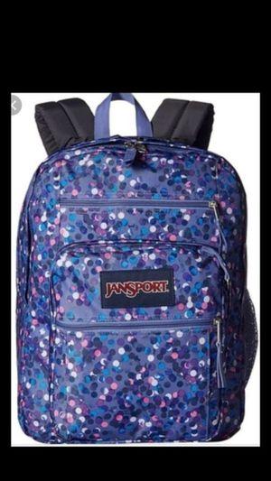 Jansport Backpack for Sale in Oregon City, OR