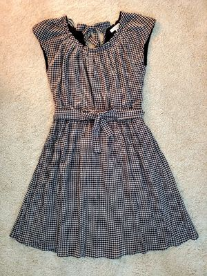 Dress size S-M for Sale in Naperville, IL